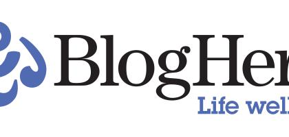 BlogHer_Logo