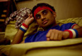 """Aziz Ansari hits a home run with """"Master of None"""""""