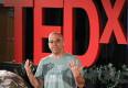 Second Annual TEDxUMassAmherst