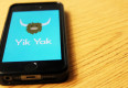 Yik Yak the newest tool for cyberbullying