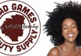 Head Games natural hair beauty supply  champions 'winning natural beauty'