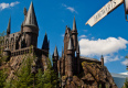 Harry Potter: Stories keep on Rowling